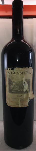 """Altamura """"Cabernet Sauvignon"""" Magnum"""