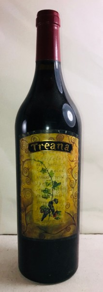 Treana Red Cuvée
