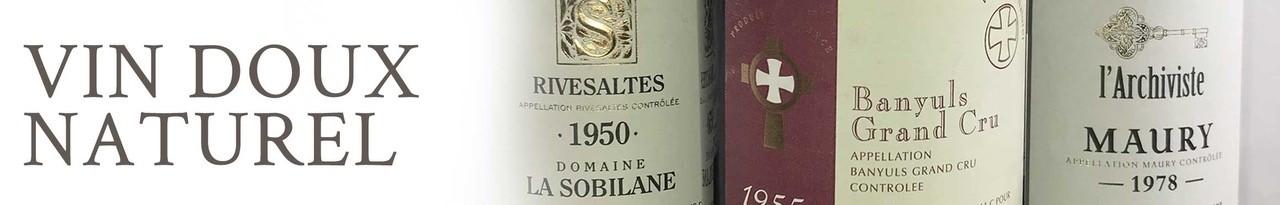 vin-doux-naturel2