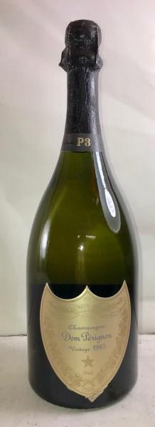 Dom Perignon P3