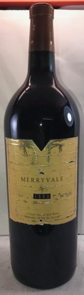 Merryvale Profile Magnum