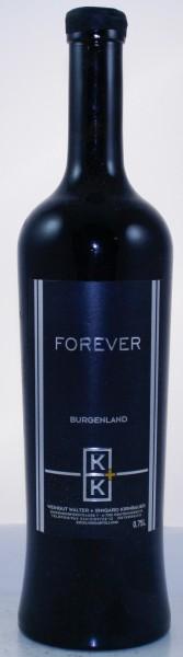Forever, Weingut K + K Kirnbauer