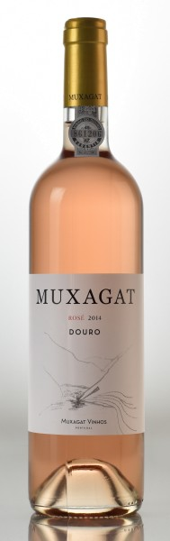Muxagat Rosé
