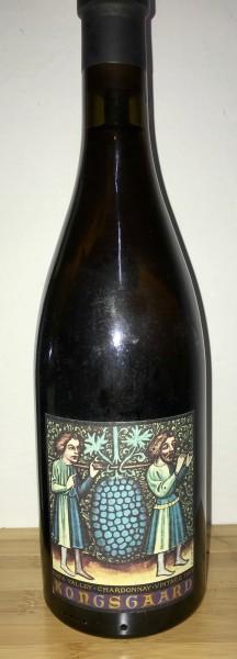 Kongsgaard Chardonnay
