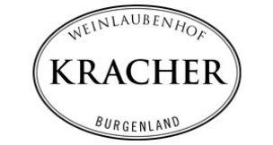 Weinlaubenhof KRACHER Burgenland