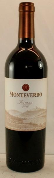 Terra di Monteverro