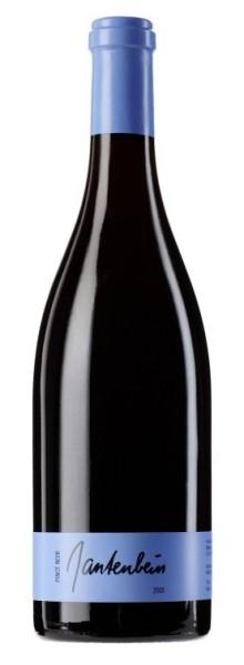 Gantenbein Pinot Noir, 1,5 l.